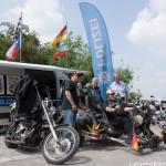 http://lichtgestalterin.de/160528-motorradtage/